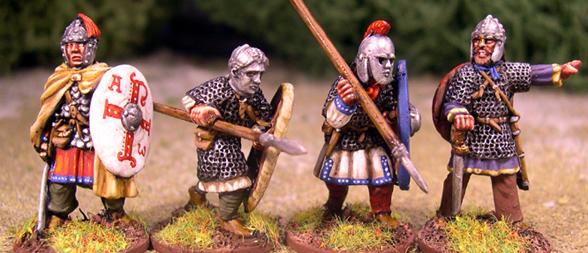 ABR08 Arthurian Heroes (4)