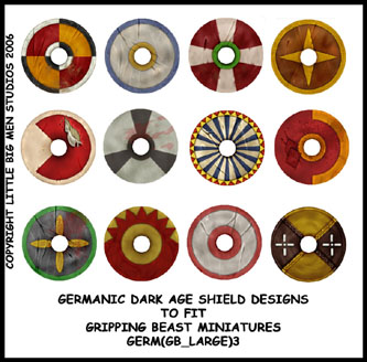 GERM(GB_LAGRE)3 Germanic (Large Dark Age Round) (12)