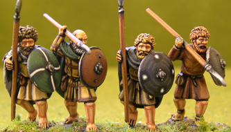 IR04 Irish Warriors Two (4)