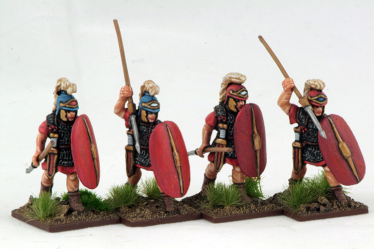 SCR04 Imitation Legionaries (4)