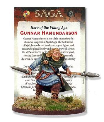 SHVA06 Gunnar Hamundarson plus Rules Card (1)