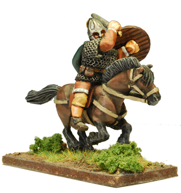 ST01b Strathclyde Mounted Warlord B (1)