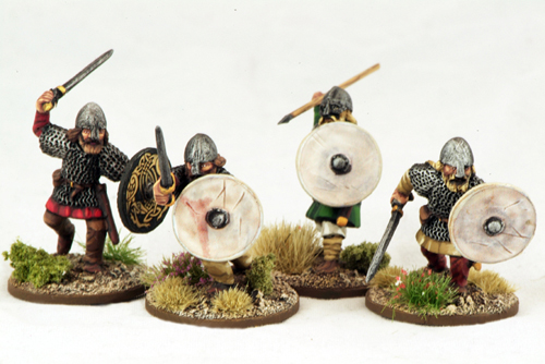 SWM05 Viking Hirdmen one (4)