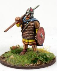 SS01a Scots Warlord (1)