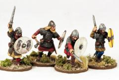 SWM07 Viking Hirdmen Three (4)