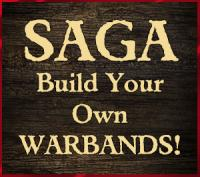 Build Your Own Warband