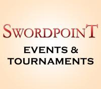 Swordpoint & Milites Mundi Events & Tournament Support