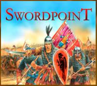 Swordpoint System (Downloads, FAQ & UNIT DEALS)
