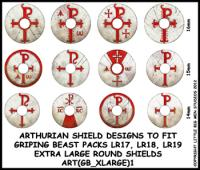 ART(GB_XLARGE)1 Arthurian Designs Large (12)