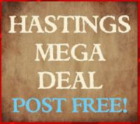 Battle of Hastings Bundle 2019