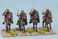 CRC13 Military Order Sergeants (Swords) (4)