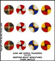 DA(GB_SMALL)3 Dark Age Shield Transfers (12)