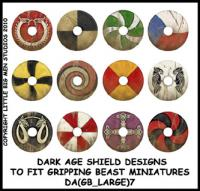 DA(GB_LARGE)7 Designs for Dark Age Large Round Seven (12)