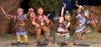 ESX22 Early Saxon Heroes (4)