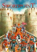 GBP20 Swordpoint Charlemagne (Campaign Supplement)
