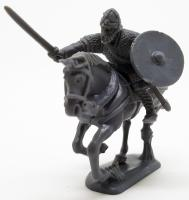 GBP21 Goth Noble Cavalry