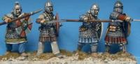 GET02 Armoured Germanic Warriors (4)