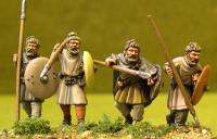 GET08 Unarmoured Germanic Warriors with Swabian Knots (4)