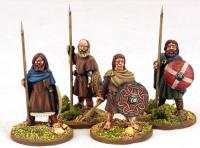 HIB04 Norse Gael Warriors One (4)