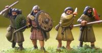 IR05 Slightly Superior Irish Warriors (4)