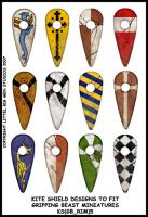 KS(GB_RIM)5 Battered Designs for GB Kite Shields with Rims (12)