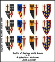 LC(GB_LARGE)9 Knights of Santiago Shield Designs (12)
