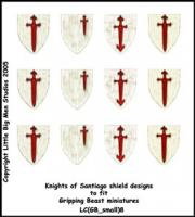 LC(GB_SMALL)8 Knights of Santiago Shield Designs (12)