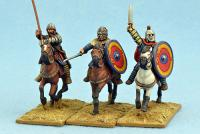 LRC01 Late Roman Cavalry Command One (3)