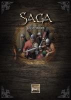 New Edition SAGA Starter - Metal Norse-Gaels DEAL!