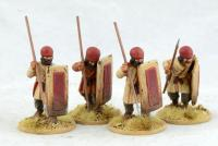 SAI04 Sassanid Infantry Advancing (4)