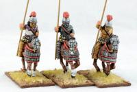 SCRC14 Seleucid Cataphracts (3)