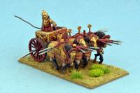 SCRC18b Scythed Chariot