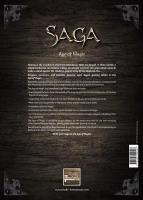 SRB24 Age of Magic (Supplement)