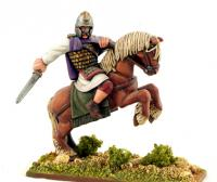 SW01c Mounted Welsh Warlord 2 (1)