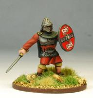 SW01a Welsh Warlord (1)