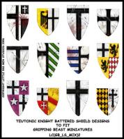 LC(GB_LS_MIX)2 Teutonic Knights Battered Designs (12)