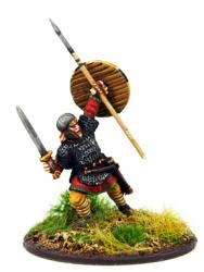 SX01b Anglo-Saxon Warlord Two (1)