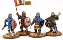 BYZ01 Varangian Guard Command (4)