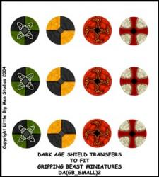 DA(GB_SMALL)2 Dark Age Shield Transfers (12)