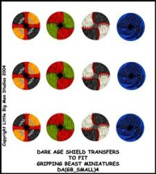 DA(GB_SMALL)4 Dark Age Shield Transfers (12)