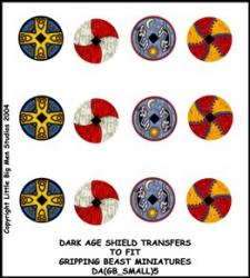 DA(GB_SMALL)5 Dark Age Shield Transfers (12)
