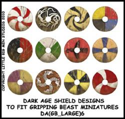 DA(GB_LARGE)6 Designs for Dark Age Large Round Six (12)