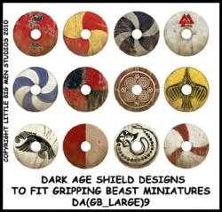 DA(GB_LARGE)9 Designs For Dark Age Large Round Nine (12)