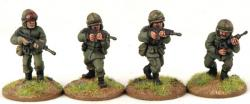 FWA 05 Argentine Marines (Advancing SLRs) (4)