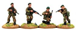 FWB02 Royal Marines NP8901 (SLRs) (4)