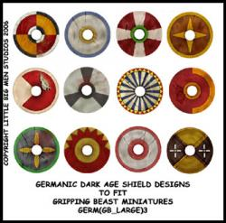 GERM(GB_LARGE)3 Germanic (Large Dark Age Round) (12)