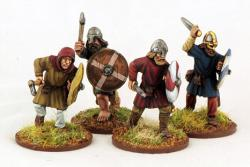 HIB05 Norse Gael Warriors Two (4)