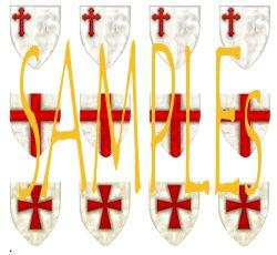 LC(GB_SMALL)4 Knights Templar Smaller Heater Designs (12)