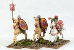 LRC04 Late Roman Cavalry Command Four (3)