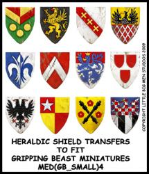 MED(GB_SMALL)4 Heraldic Shield Designs (12)